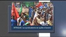 L'INVITE DU JOUR - Jean Marc BIKOKO - Cameroun