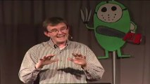 Dumb Ways to Die – Trusting the Wrong People Friend's Day Sermon at Redemption Church Plano, Tx