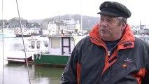 Pêche durable en Basse-Normandie : Les motivations des professionnels