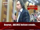 SÖZ ADRES SORAR - 23.04.2013 2. Bölüm