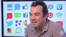 [Social Media Mag #6] Tanguy Moillard, Responsable du web social chez Bouygues Telecom