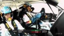 WRC 2013 R04 ポルトガル1/2