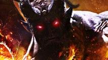 CGR Trailers - DRAGON'S DOGMA: DARK ARISEN Launch Trailer