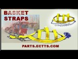 wheel basket straps jerr dan basket strap autohauler autotransport straps