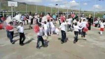 23 Nisan 2013 Muş-Soğucak İlkokulu 2/A Sınıfı