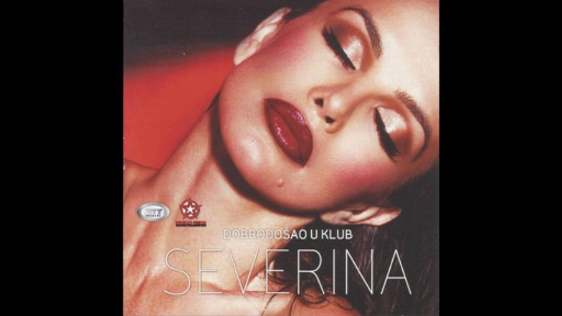 Severina - Slaba na slabica - (Audio 2012) HD