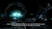 "Metro : Last Light - Bande-annonce ""Ranger Survival Guide - Chapter 3"""