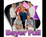 Bayer Full - Wiązanka - Wesele hej wesele
