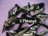 CTMotor 2006-2007 SUZUKI GSXR 600 750 K6 FAIRING DAA