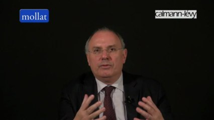 Vidéo de Gérard Boulanger