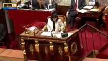 Interdire aux parlementaires d'être avocat? Les députés sont sceptiques - 24/04