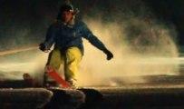Wild Wild Ski - Extreme ski - 2013