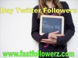 Best Buy Twitter Followers - Lowest Price and Best Quality Guaranteed | Fast Followerz