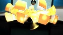 Splinter Cell : Blacklist - Trailer Wii U
