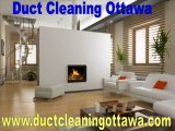 2013 Best Duct Cleaning Ottawa - Duct Cleaning Services in Ottawa