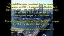 9/11 Anti-Debunking - Bush parle d'explosifs dans les Tours Jumelles du WTC ?