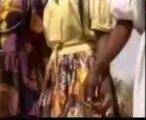 Danse Arabe du tchad