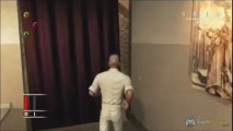Hitman : HD Trilogy - mission 03 de Hitman : Blood money