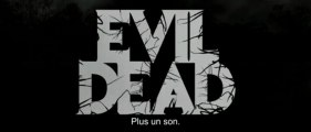 Red Band - Trailer Red Band (English with french subs)