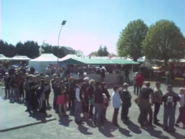 mexi fest-  mini stage festicozes203