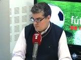 Previa semifinal Borussia Dortmund - Real Madrid - Fútbol esRadio - 24/04/13