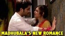 EXCLUSIVE !!! Madhubala ROMANCING RK EPISODE in Madhubala Ek Ishq Ek