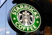 Earnings Preview: Exxon Mobil (XOM), Amazon.com (AMZN), Starbucks (SBUX), 3M (MMM), ConocoPhillips (COP)