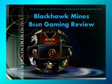 Why we Need to Pivot in the Fight Against Ad Fraud: Blackhawk Mines B06n Gaming Review