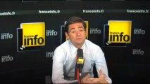 « On n'imagine pas à quel point la France est un coffre-fort à idées » Nicolas Dufourcq, directeur de la Banque publique d'investissement