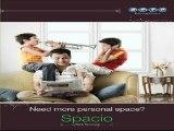 BPTP Park Serene Sector 37D Gurgaon | BPTP Serene – Trustbanq.com(Call 9560366868, 9560636868)