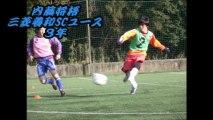 2013 TUAFC選手紹介PV