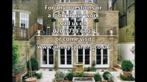 Jimmys Joinery Windows, Doors & Staircases