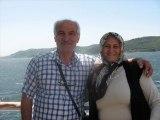 Erdal Altaş- Benim Babam