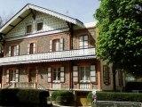 Chambres d'hôtes Hébergement Calme Familial Allier Vichy 0