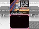 [17] Nuzlocke Pokemon Noire ~ Fini les conneries, on se bouge !