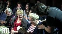 Jérémy Ferrari en live dans le Grand Studio Humour RTL présenté par Laurent Boyer