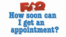 COOL TECH FAQ's 1 H264 AC INSTALLATION SERVICE AND FURNACE INSTALLATION