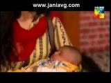 Mera Bhi Koi Ghar Hota By Hum Tv Full Episode 50