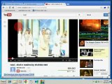 Play Youtube Without Any Software - NonStop TV Channels   Funny videos   Urdu Tutorials