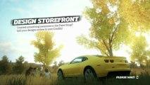 Forza Horizon - Gameplay Walkthrough Part 6 (HD XBOX 360 PC)