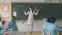 #softbank #shirato family #gakuwari #golden bomber #atsuko maeda #akb48 #mobile phones #jpop #funny