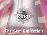 Tallahassee FL Diamond Store | Gem Collection | 32309
