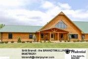 Homes for Sale - 169 Berry Rd Pelzer SC 29669 - Britt Brandt - the BRANDT/MULLINS family