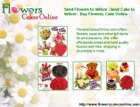 Send Flowers to Vellore, Send Cake to Vellore, Buy Flowers, Cake Online, Order Delivery