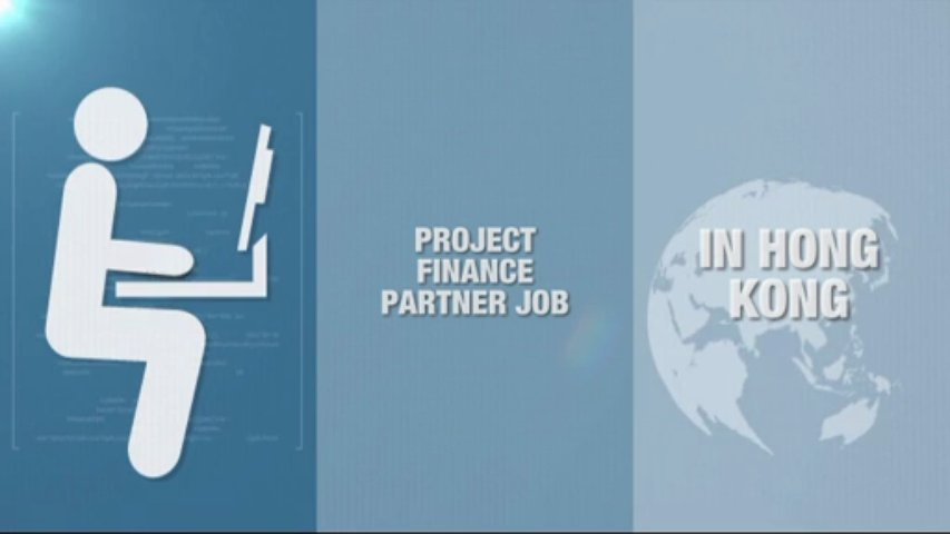 Project Finance Partner jobs In Hong Kong