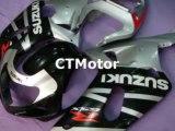 CTMotor 2001 2002 2003 SUZUKI GSXR 600 750 K1 FAIRING  BHA