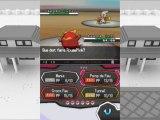 [19] Nuzlocke Pokemon Noire ~ Les Communistes attaquent les Roux