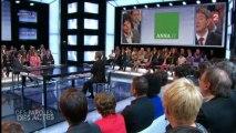 Des paroles et des actes 7 Jean Luc Mélenchon 25 04 2013