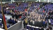 La lucha de poder de Ursula von der Leyen | Berlín político