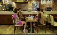 [UNSEEN CLIP 4] WGM Unseen Clip 4  JinHee Couple, HwangSun Couple and Jung Couple